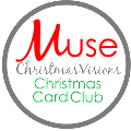 Muse-Christmas Visions