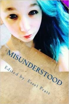 http://www.amazon.com/Misunderstood-Anthology-Those-Hiding-Behind/dp/1497454816/ref=as_sl_pc_ss_til?tag=httpesselprbl-20&linkCode=w01&linkId=UJUTRYN5CL2AMA2D&creativeASIN=1497454816