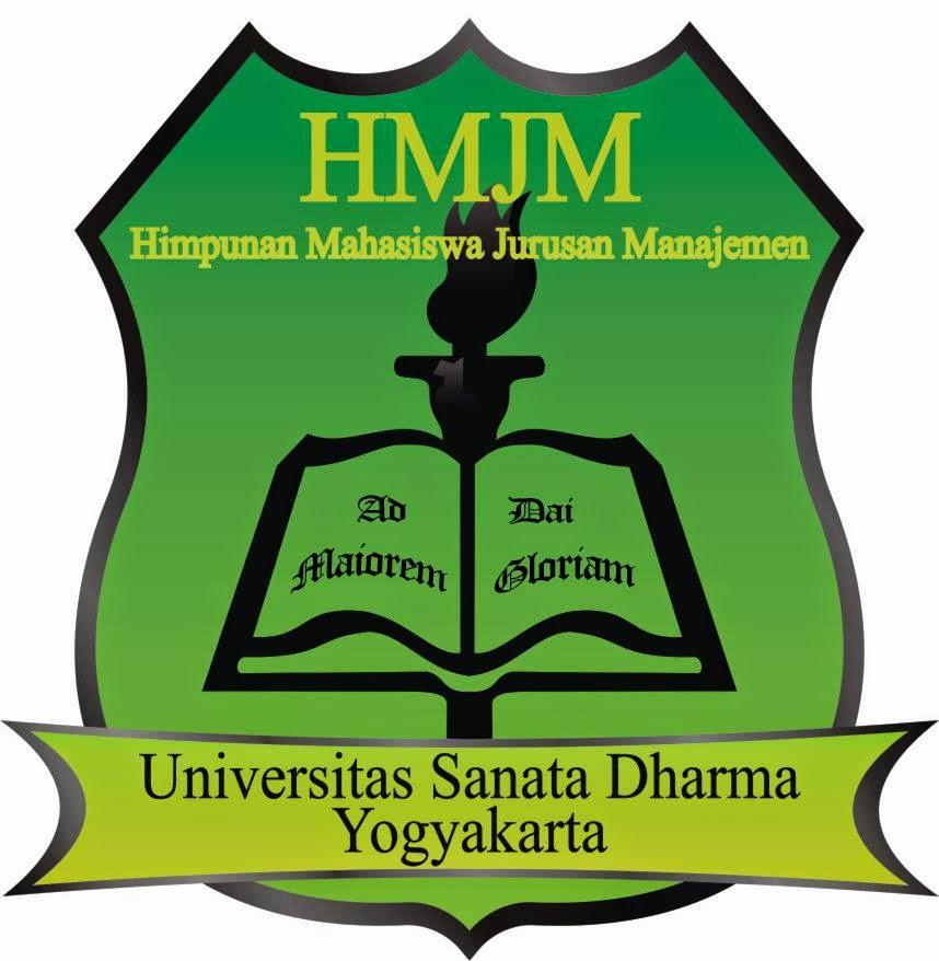 HMJM USD