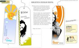 Biblioteca Dixital FGSR