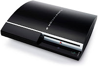 ps3 original