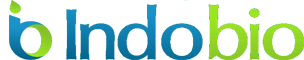 IndoBio