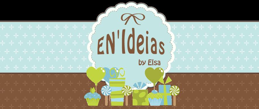 EN'Ideias By Elsa