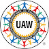 UAW opposes Colombia free trade deal