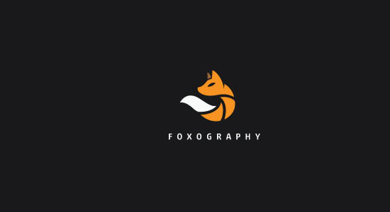 Foxography