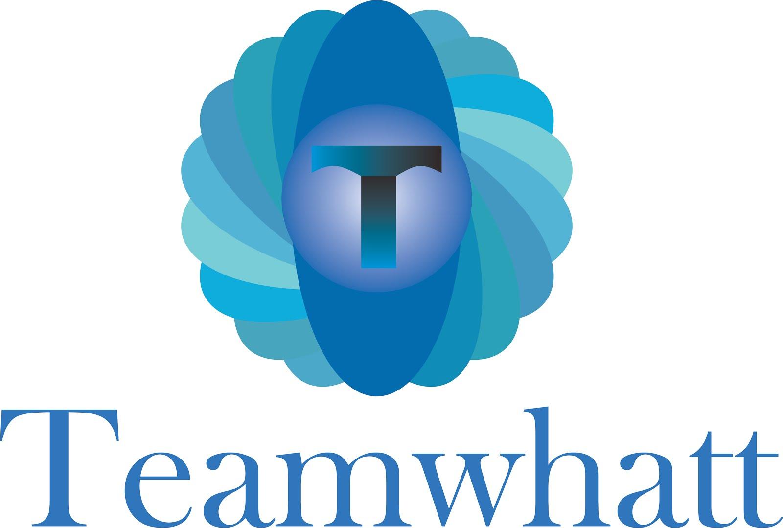 Teamwhatt