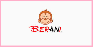 BERANI