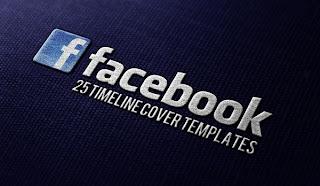 Couverture Facebook animée