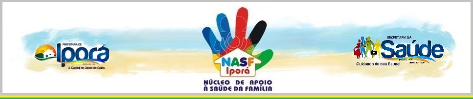 NASF Iporá