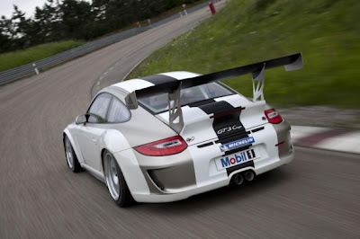 2012-Porsche-911-GT3-Cup-Rear-Angle-Race-Photo