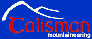Talisman Mountaineering | Cairngorm Guides
