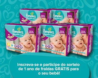 https://www.facebook.com/pampersbrasil/photos/a.183178858392632.37625.111463815564137/1007295979314245/?type=3