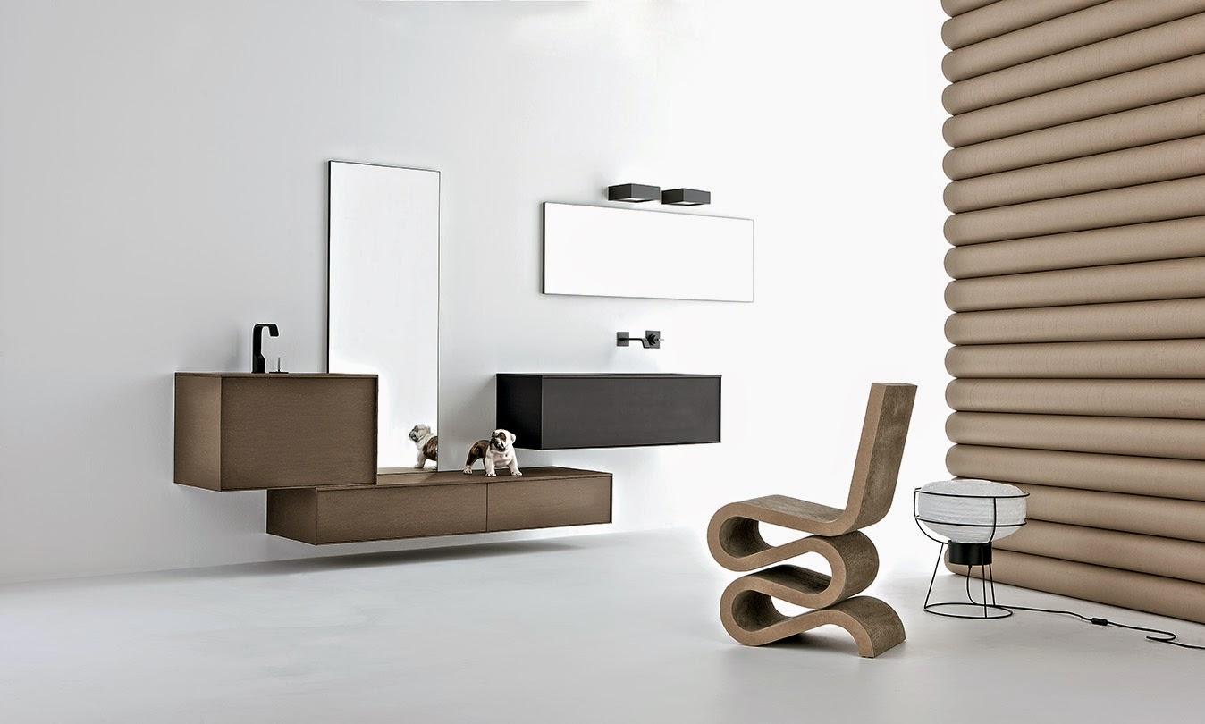 Hometrotter home style blog casa arredamento design for Zanotti mobili