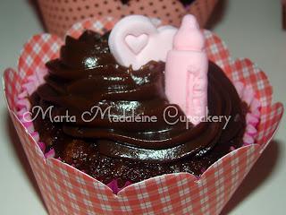 Cupcakes_Chá_de_Fraldas_Marta_Madaleine_Cupcakery_03
