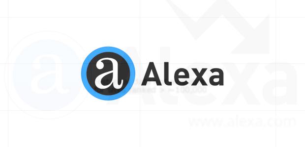Cara Mengatasi Alexa Rank Blog Turun Menjadi No Data Cara Mengatasi Alexa Rank Blog Turun Menjadi No Data