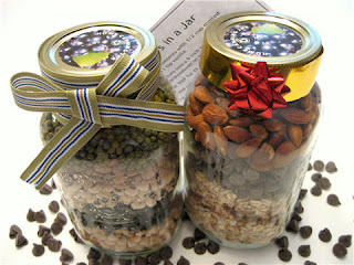 Creative Gifts And Craft