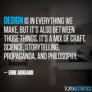 design art quotes dp pictures everything we make