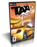 Download Taxi 3: eXtreme Rush Pc Game