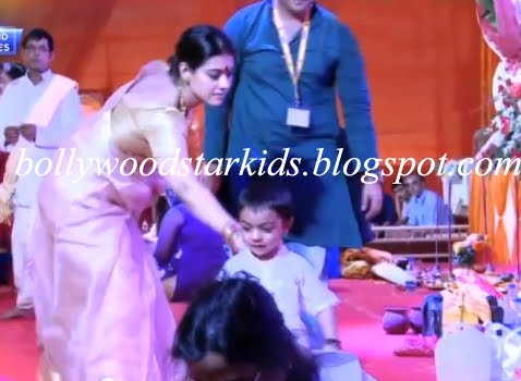 essay on durga puja for children