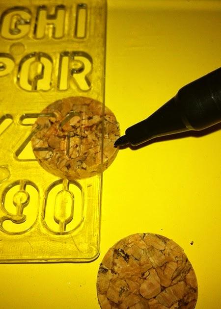 Marcador de copo, sinalizador de copo, rolha de vinho, reciclagem, upcycling, decoração festa, festa, decoracao festa