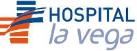 Hospital La Vega
