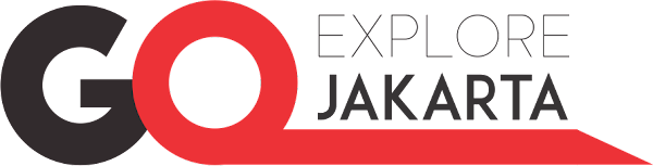 Explore Jakarta