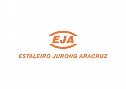 Estaleiro Jurong Aracruz