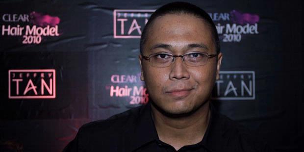 JAKARTA, KOMPAS.com -- Karena membuat film Lima Elang, sutradara Rudi
