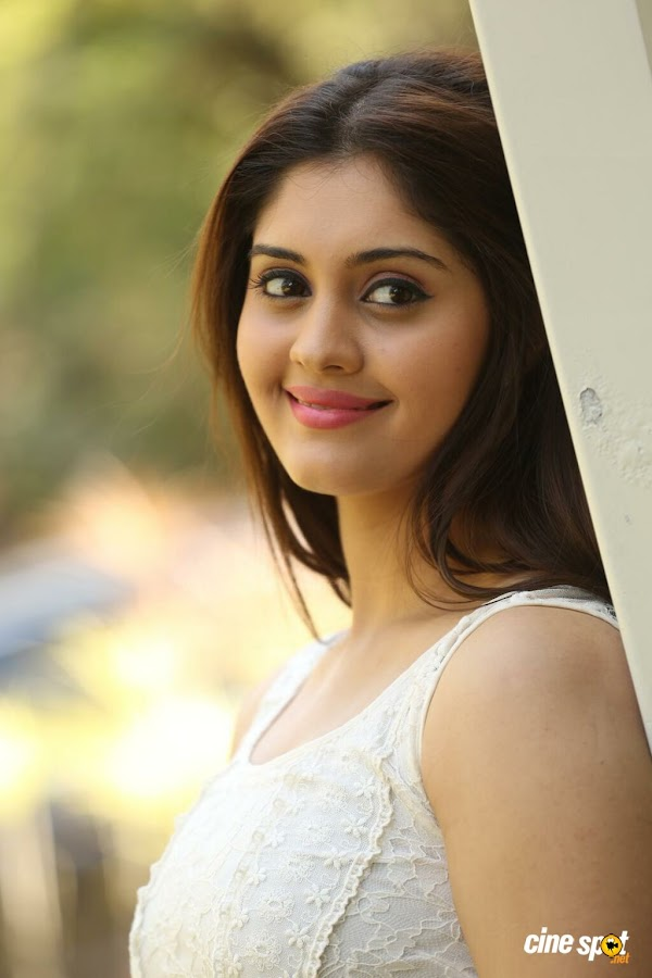 ... New Hot Images, Surabhi Sexy Pics, Surabhi Latest Unseen Photos