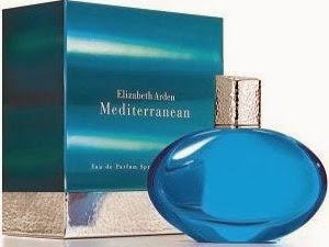 parfum kw super murah, parfum kw super jakarta, parfum kw super surabaya, 0856.4640.4349