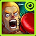 Punch Hero 1.3.7 MOD APK
