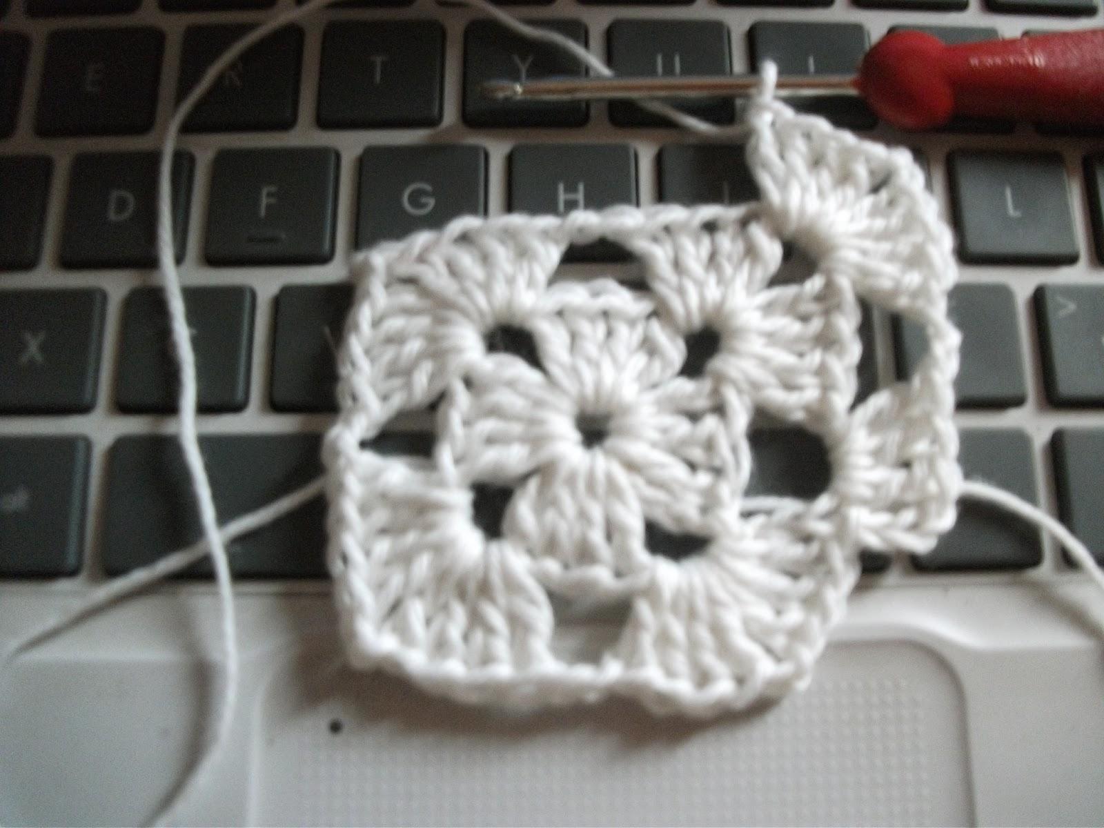 DE MIS MANOS TEJIDOS Y MAS...: Dos Chalecos a crochet
