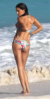 Adriana Lima Bikini Pics, Adriana Lima Photoshoot, Victoria Secret Photoshoot