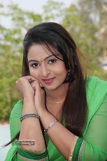 Samvritha-Sunil-Latest-Photos