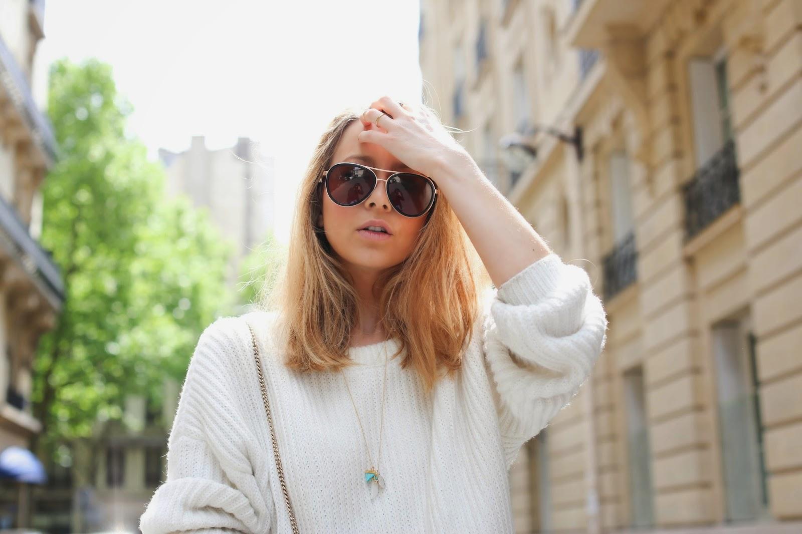 pardonmyobsession, &otherstories, streetstyle, paris, fashion blogger, furla, samantha wills