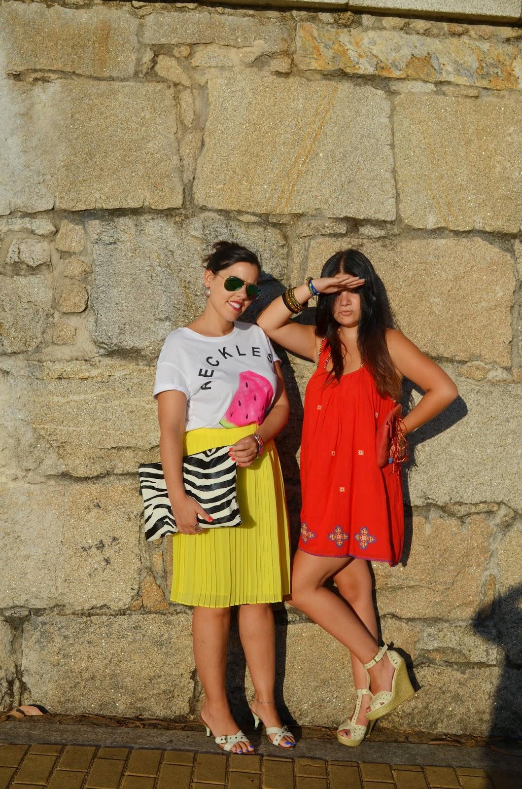 http://amigasyresidentesenstylestation.blogspot.com.es/2014/07/paseando-desde-la-etea-hasta-la-lagoa.html