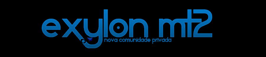 Exylon Mt2