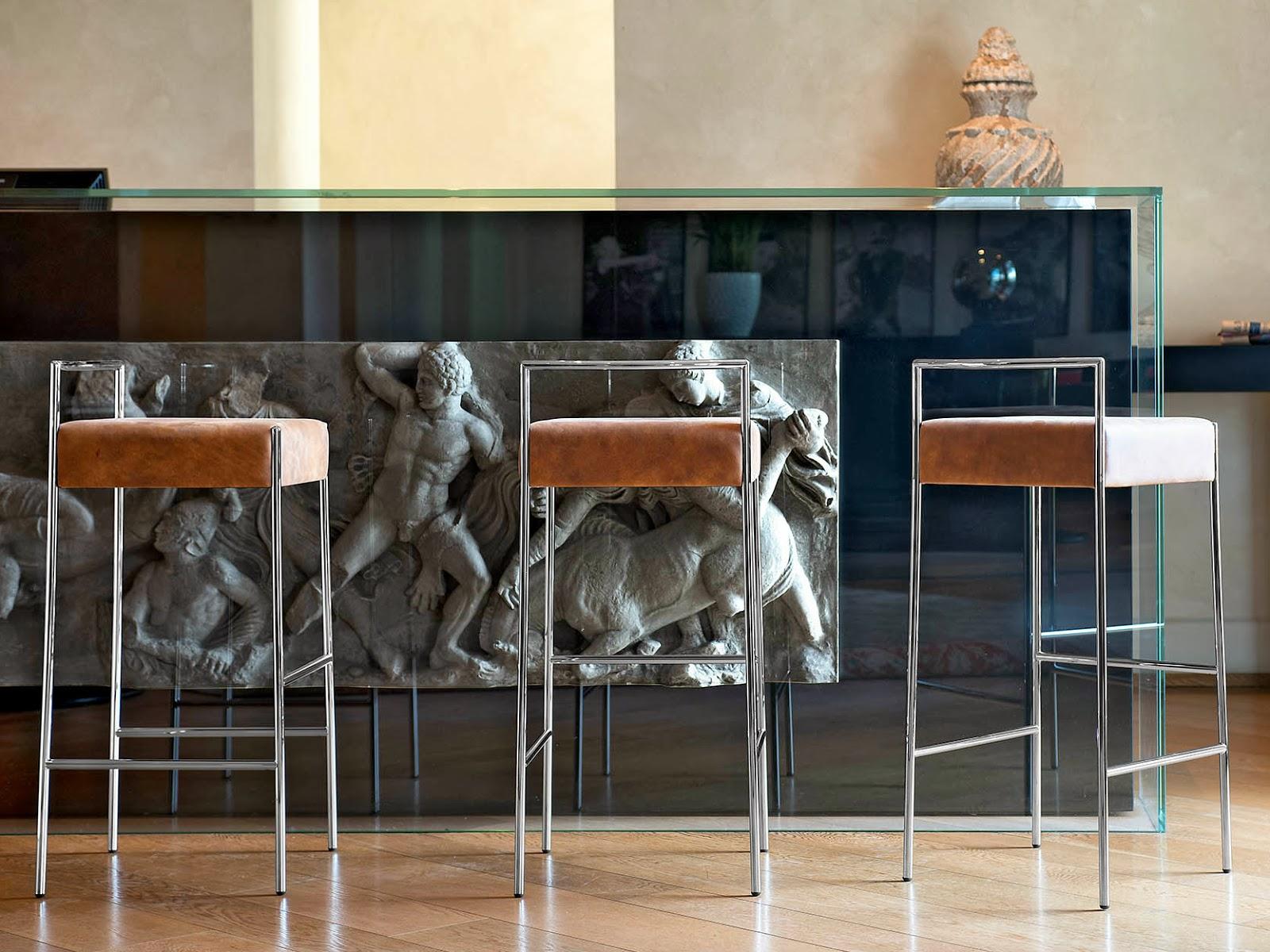 Tavolo e sgabelli da bar a napoli kijiji annunci di ebay