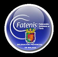 Delegación Provincial de Tenis de Málaga