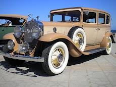 Cadillac 1.931