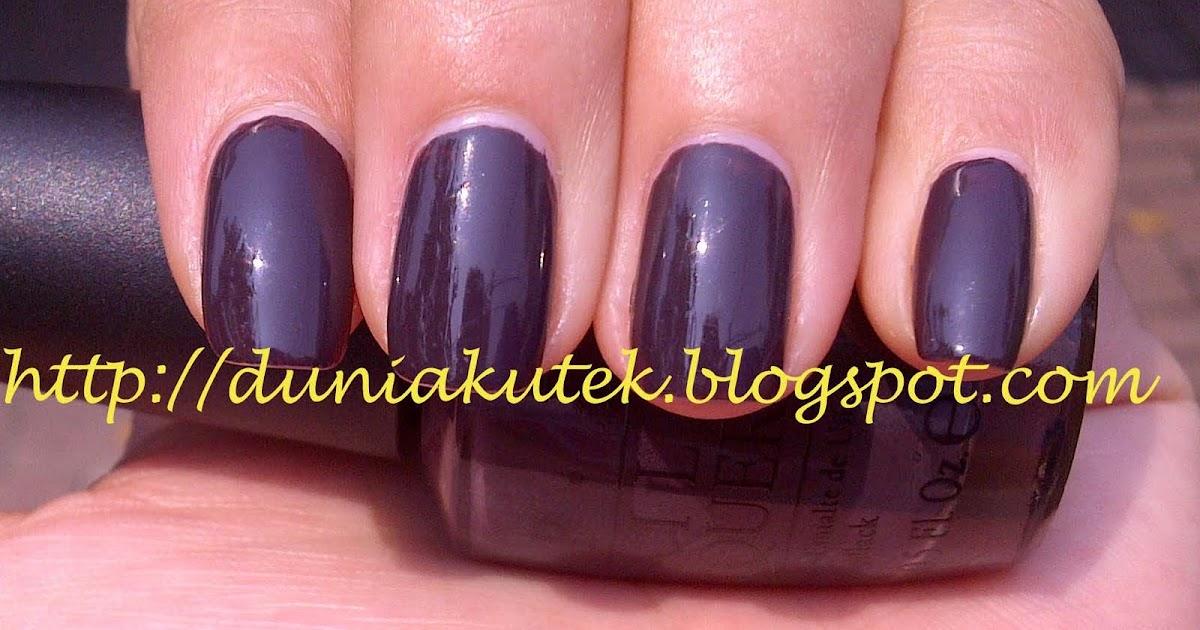 Lalu A Nails And Spa