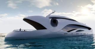 [Image: aneka+sains+oculus+yacht.jpg]
