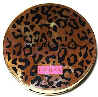 recensioni collezione soft & wild pupa milano