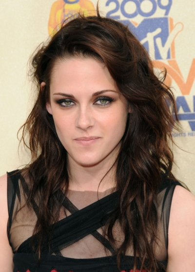 kristen stewart wallpapers. Kristen Stewart hot images,