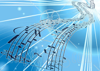Music and Alzheimer's Disease: Using Music to Engage, Comfort and Bring Joy to Your Loved Ones