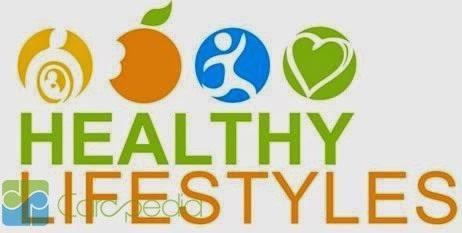 Tips Cara untuk memulai Gaya Hidup Sehat Anda 5 Tips Cara untuk Memulai Gaya Hidup Sehat Anda