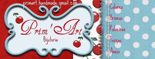 Prim'Art Bijuteria