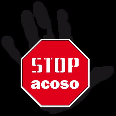 Acoso Sexual Fitapelli & Schaffer, LLP - fslawfirmcom