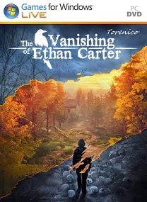 Download The Vanishing of Ethan Carter Full Crack PC