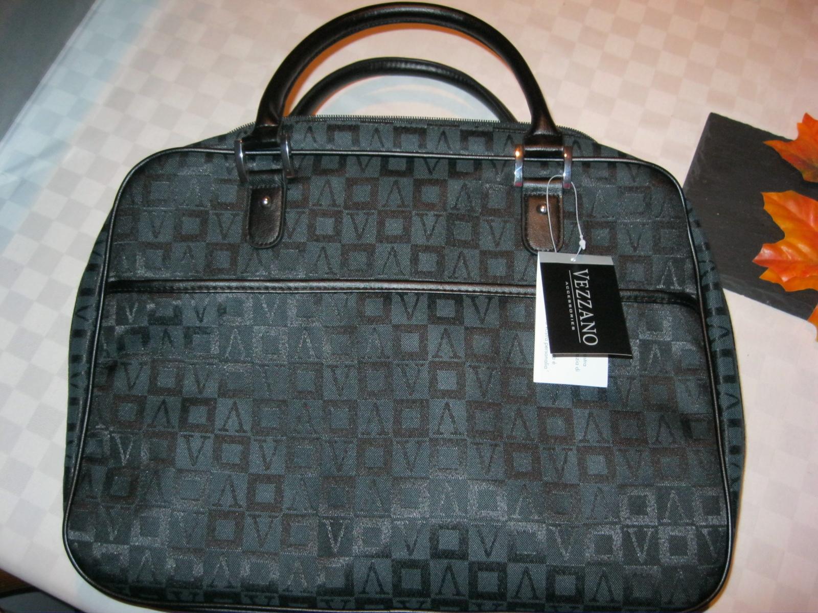 vezzano väskor online